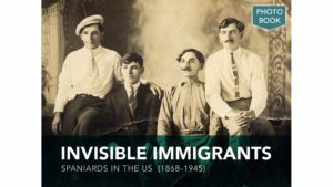 invisible_immigrants